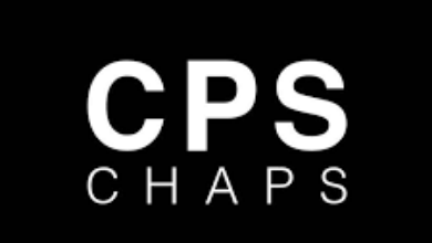 CPS CHAPS